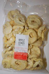 Apple (Rings)